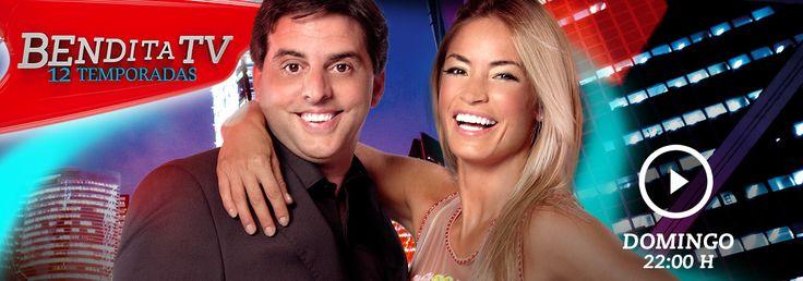 Sitio oficial de Canal 10 el canal uruguayo. Transmisión en vivo 24 h. Programas completos, series, videos, contenidos exclusivos, noticias de Subrayado.