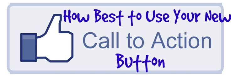 The latest FB business page feature can mean big things for you small business if you know how to use it.  http://amplifybusinessprofit.com/2015/02/16/new-facebook-action-button/