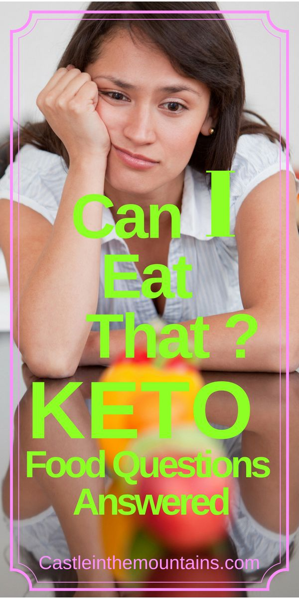 Foods You Should Avoid When Following The Keto Diet (Image 7956944185) | Keto Diet Suplement 4