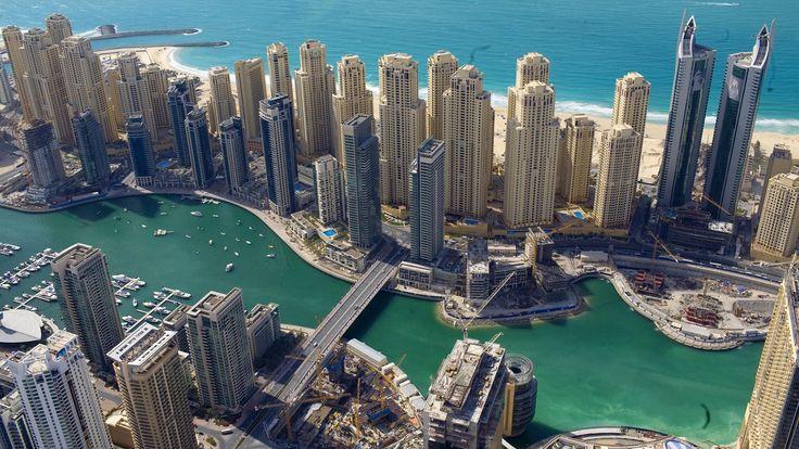New iPad Air  iPad mini Retina Dubai Wallpapers HD Desktop
