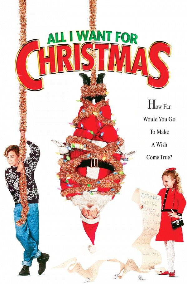 Best 25+ Holiday movies ideas on Pinterest | Best family christmas ...
