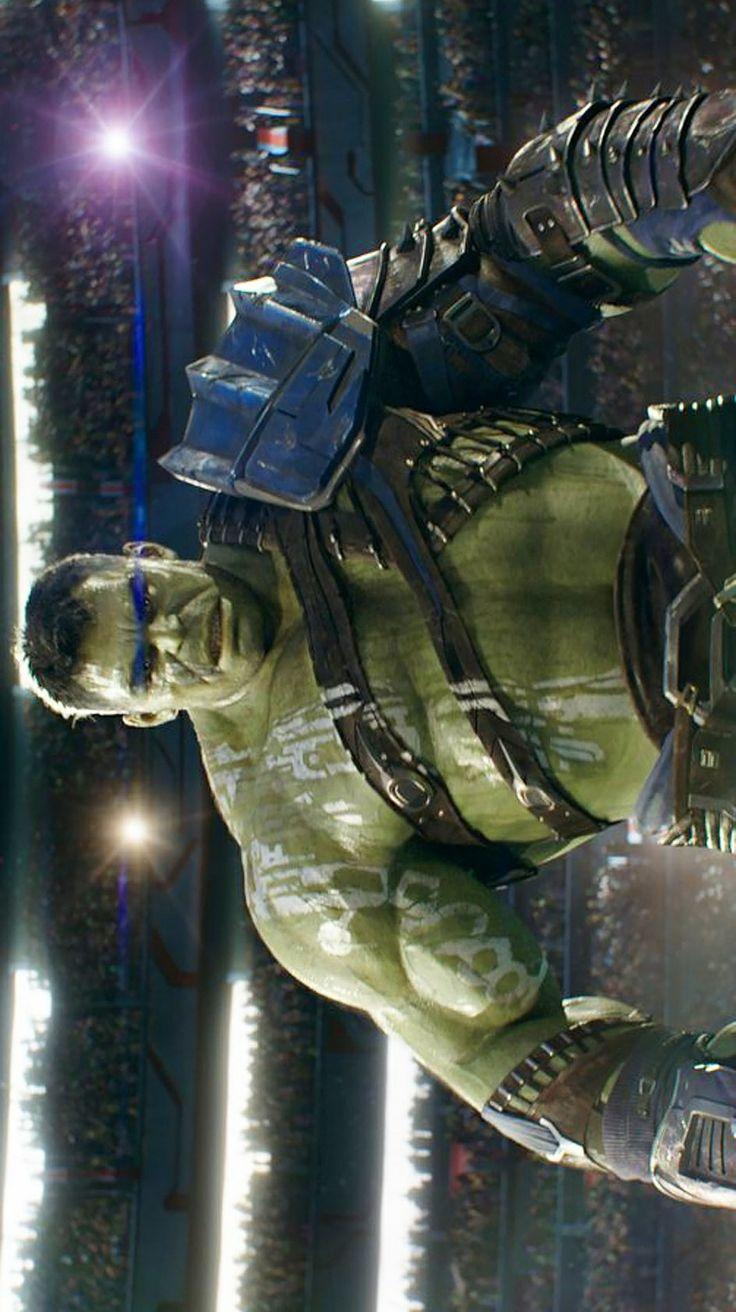 how to draw hulk from thor ragnarok