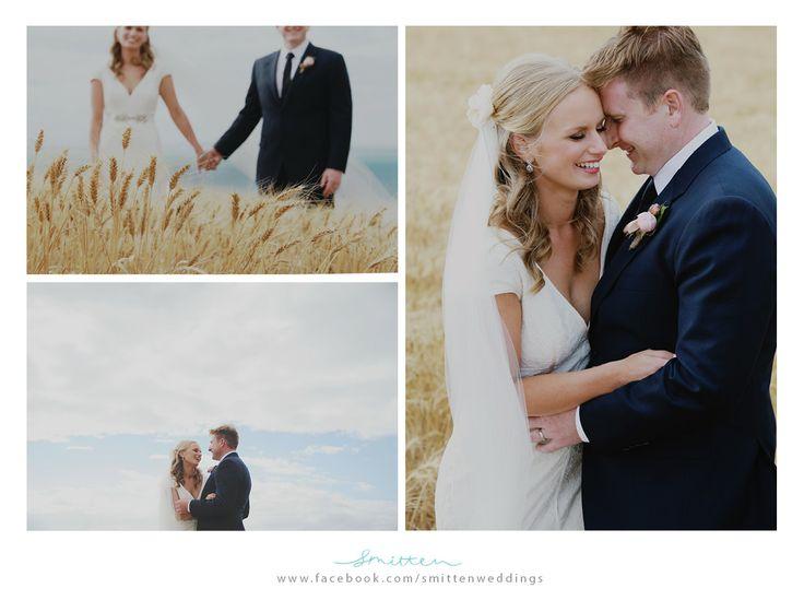 © Smitten Wedding Photography 2013 » Wedding Photography | Melbourne | Geelong | Bride & Groom | Wedding | International