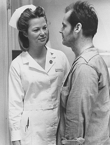 43 best | one flew over the cuckoo's nest | images on ...