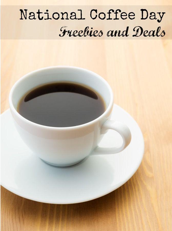 national coffee day - photo #8