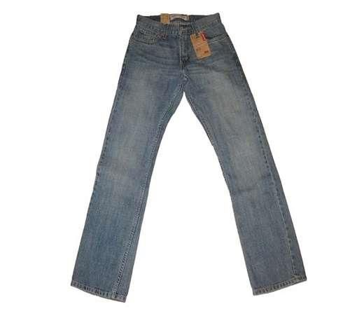 Экспертиза джинсы