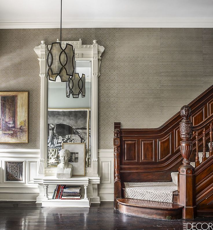 17 Best Ideas About Grand Entryway On Pinterest