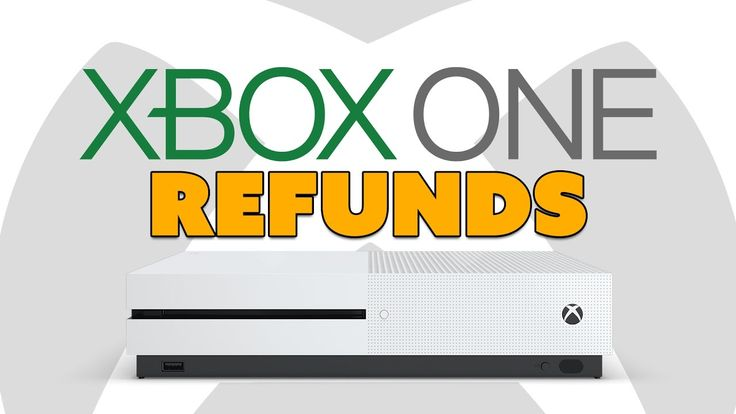 FarCry 5 Gamer  #Xbox One to #Offer #REFUNDS - The Know #Game #News   #Xbox is taking another page out of Steam's book. #Microsoft is set to begin offering #refunds for digital games under certain conditions, which may put a dent in the sales of games that release with glaring issues.  Linkdump:   Written By: Eddy Rivas Edited By: Kdin Jenzen Hosted By: Ashley Jenkins and Jon Risinger  Get More #News ALL THE TIME:    Follow The Know on Twitter:  Follow The Know on Facebook: