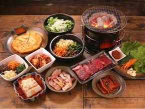 14 Must-Try Halal Restaurants in Tokyo