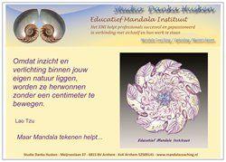 Bekijk hier mijn A6-formaat kaarten van Vistaprint! Ontwerp je eigen A6-formaat kaarten bij http://www.vistaprint.nl/postcards.aspx. Bestel in kleur gedrukte visitekaartjes, spandoeken, kerstkaarten, briefpapier, adresstickers...