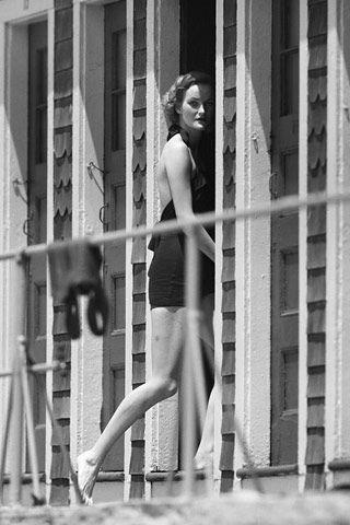 Doris Duke Mansion | Doris Duke Was The Richest Girl In The World
