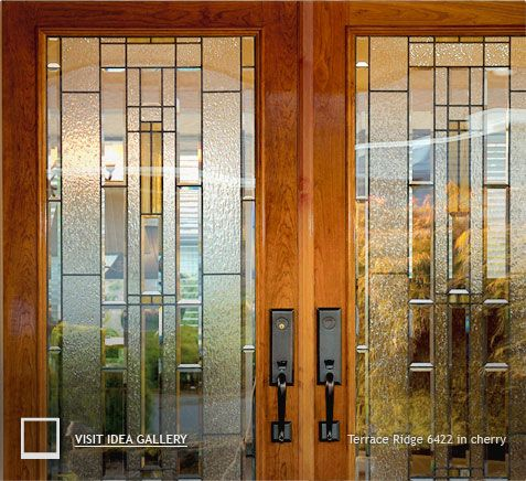 31 best interior design images on pinterest for the home for Simpson doors glass