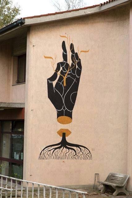 Artist :Basik