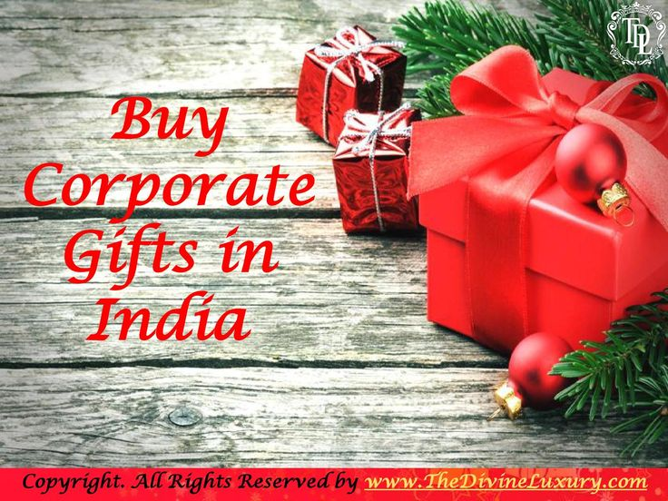 The corporate gifts act as a bonding between the employer and the employees of the company.There are also traditional corporate gifts like ganesh idol. The golden mouse is holding a modak which is favorite sweet dish of lord ganesha. The base where the mouse is kept is made of gold. At the back of the mouse there is a golden design. Exclusive collection of elegant silver memento is capable of winning the heart of every bystander.