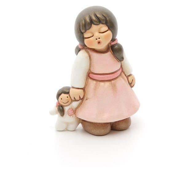 Famoso 80 best thun images on Pinterest | Nursery, Angel and Angels SB21
