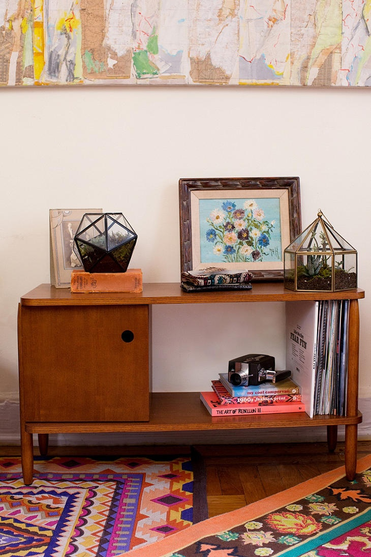 190 best bohemian boho decor images on pinterest boho for Urban boho style furniture