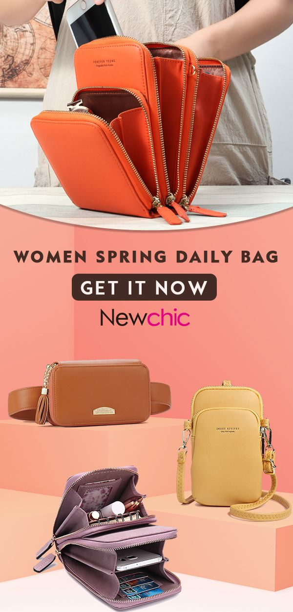 2019 Fashion Bag Trending #brenice #bags #wallets – karlaholz