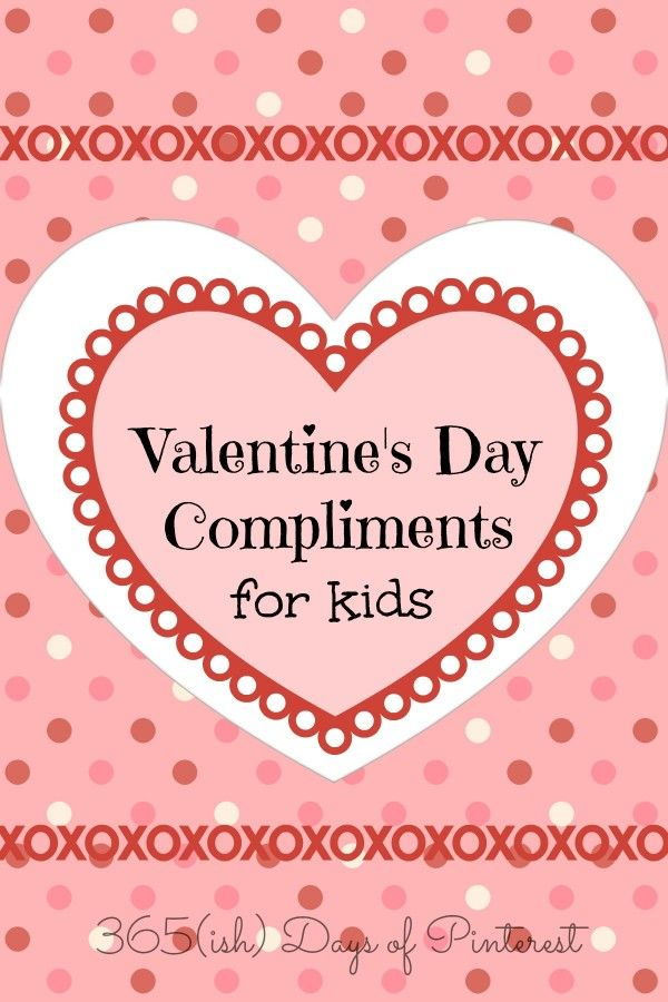 63 best Holiday: Valentine\'s Day images on Pinterest   Valentines ...
