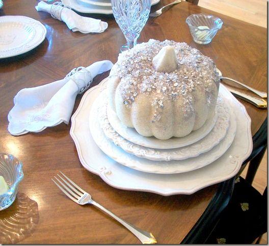 Pinterest Fall Wedding Ideas: 165 Best Fall Wedding Ideas Images On Pinterest