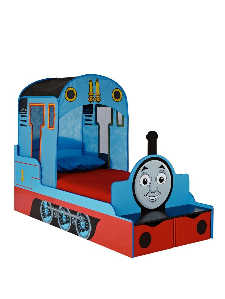 Best 25 Thomas The Tank Bed Ideas On Pinterest Thomas Bedroom Thomas The Train Set And