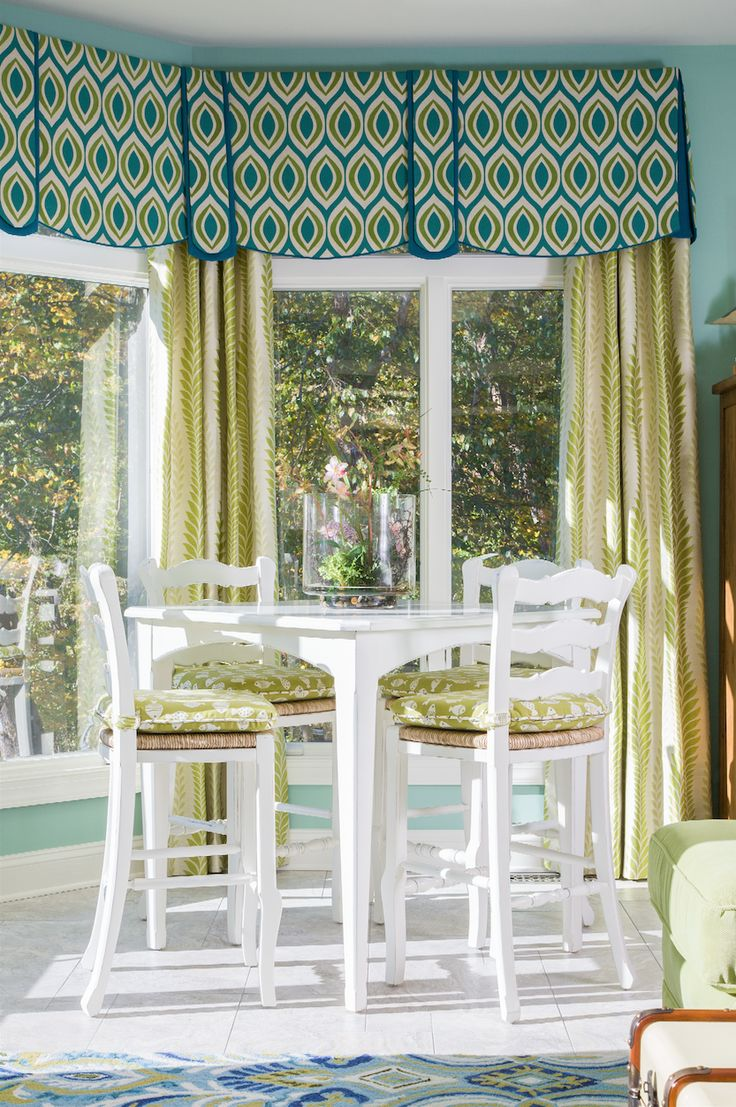Olive green window panel in curtains amp drapes compare prices - 408 Best Drapery Panels With Style Images On Pinterest Drapery Panels Window Coverings And Curtains