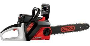 37 best chainsaw reviews images on pinterest chainsaw reviews 40 v cordless chainsaw fandeluxe Gallery