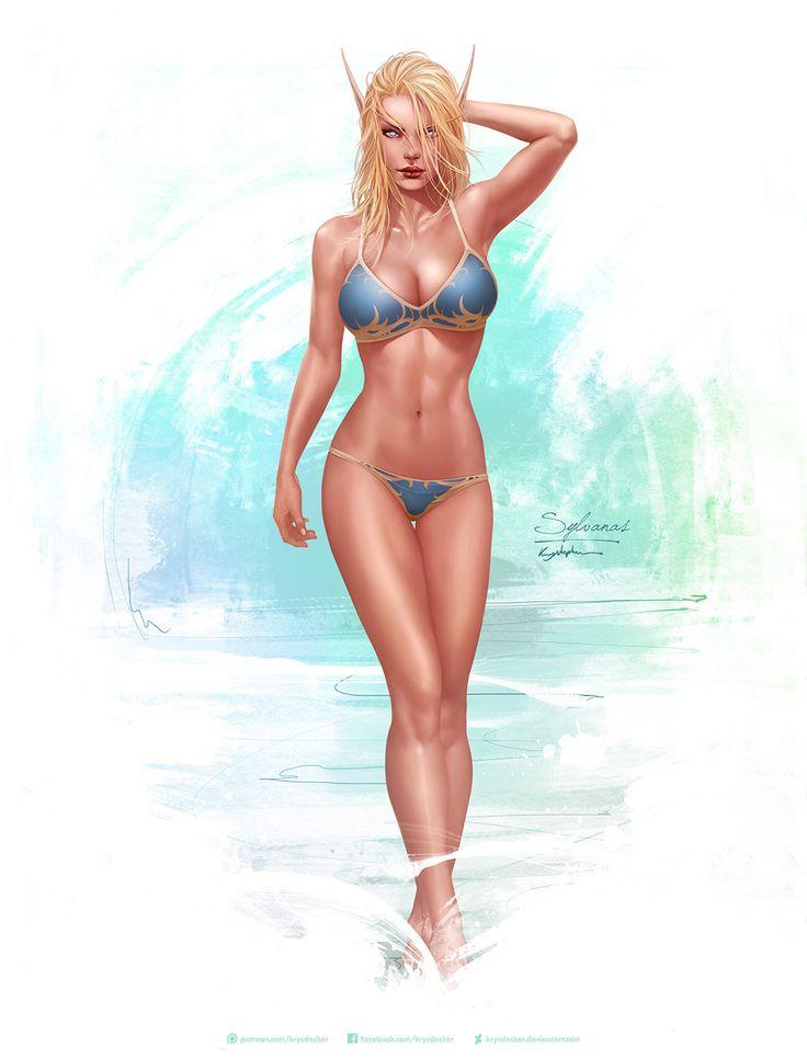 jenny porn star