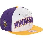 Minnesota Vikings Snapback