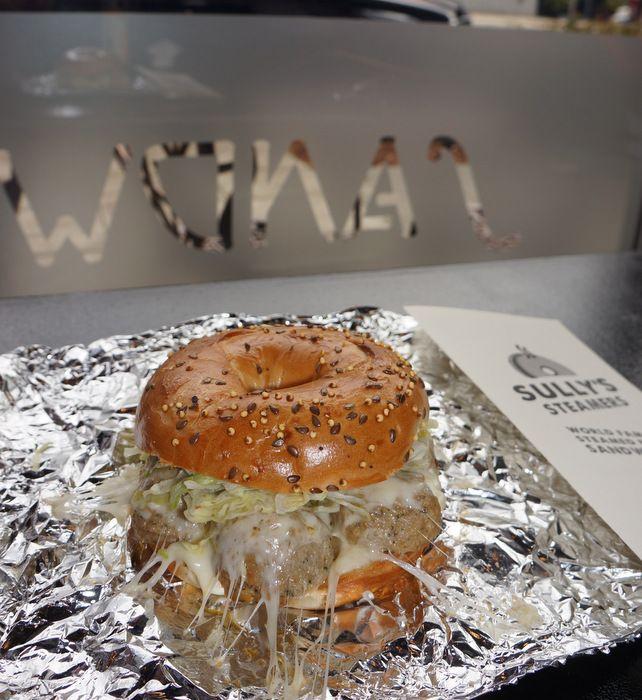 26 Best Images About Greenville SC Best Restaurants On