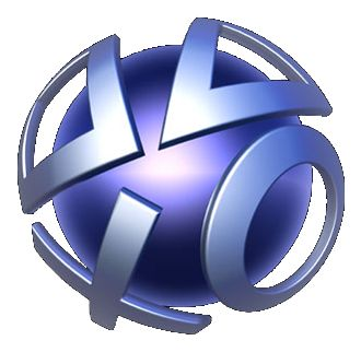 PS3 System Software Update 4.50 Out Now
