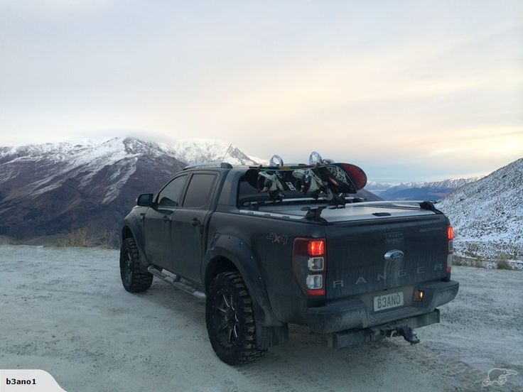 Ford cars for sale in New Zealand on Trade Me. Search Ford by location body style models and price range with Trade Me Motors & Best 25+ Used ford ranger ideas on Pinterest | Used truck beds ... markmcfarlin.com