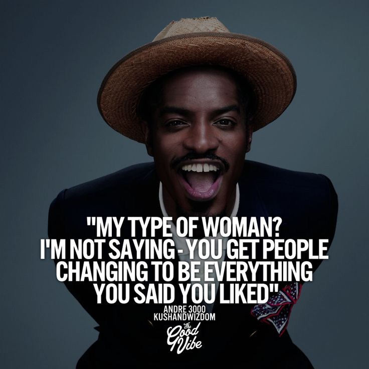 Lyric roses outkast lyrics : 16 best Outkast images on Pinterest | Song quotes, Lyrics and ...