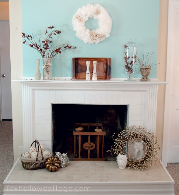 New Fireplace Ideas 104 best mantels & fireplaces images on pinterest | fireplace