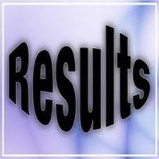 F COMPANIES (RESULT TODAY): F COMPANIES (RESULT TODAY)+ ARVIND+ CHAMBAL FERTILIZERS & CHEMICALS (PAT seen