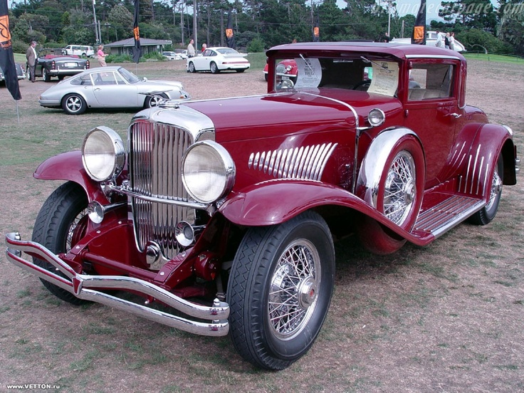 antique cars - Bing Images: Bing Images, Image Search, Cars Motorcycle, Baby, Beautiful Cars, Antique Cars, Cars Cars, Antiques