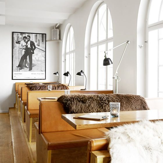 Former Copenhagen Apothecary Has The Cure For What Ails Us