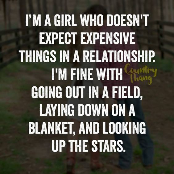 Cute Relationships Quotes 1000+ Cute Happ...