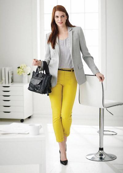 cd0949ae6a06d7f9694fa14bc5b1c7b0--executive-woman-teacher-clothes Job Interview Formal Attire on