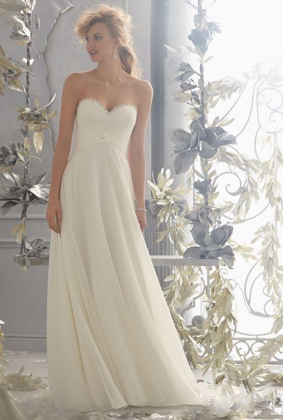 abiti da sposa economici a prezzi davvero incredibili 399,00 EURO su tutte le collezioni di vestiti da sposa ALTAMODAMILANO.IT