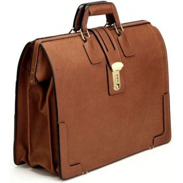 47 Best Images About Briefcases On Pinterest Briefcases