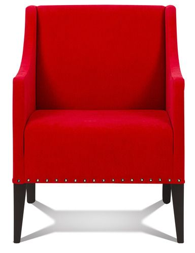 Кресло «Лайоль» снизкой спинкой
