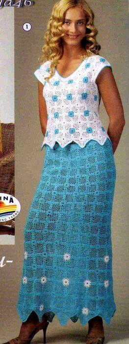 Disfraces | Entradas en categoría trajes | Blog tancha1259: LiveInternet - Russian Servicio Diarios Online