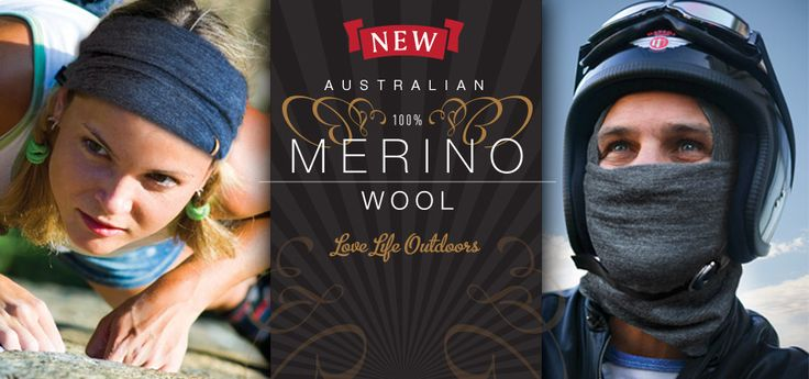 These 100% Australian Super Fine Merino Wool Headsox tube & beanie combos will keep you warm when the chill kicks in. - See more at: http://www.headsox.com.au/collections/australian-merino-wool-collection#sthash.MKtIEYpS.dpuf