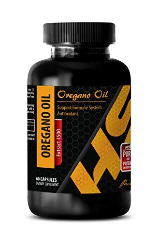 Respiratory care - PURE OREGANO OIL EXTRACT 1500 Mg - Oregano oil capsules - 1 Bottle 60 Capsules     Tag a friend who would love this!     $ FREE Shipping Worldwide     Buy one here---> http://herbalsupplements.pro/product/respiratory-care-pure-oregano-oil-extract-1500-mg-oregano-oil-capsules-1-bottle-60-capsules/    #herbalsupplements #supplements  #health #herbs