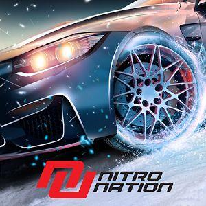 Nitro Nation Drag Racing hack tool new hacks gener…