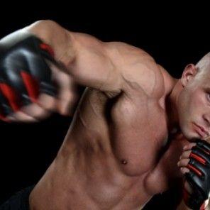 ULTIMATE MMA $1,999