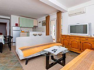 Appartamenti Marija (43491-A2) MakarskaCase vacanze in Makarska da @homeawayitalia