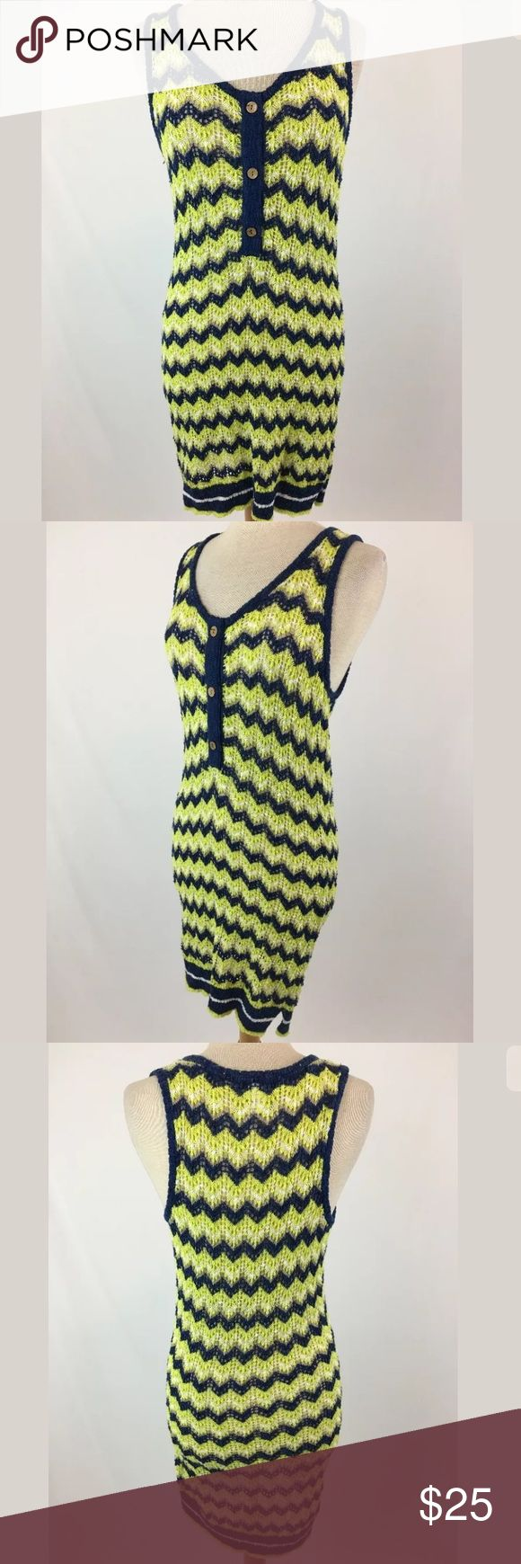 Charlotte Ronson dress SKU: SD15404  Length Shoulder To Hem: 39 Bust: 37 Waist: 33 Fabric Content: 52% cotton, 34% rayon, 14% linen Charlotte Ronson Dresses