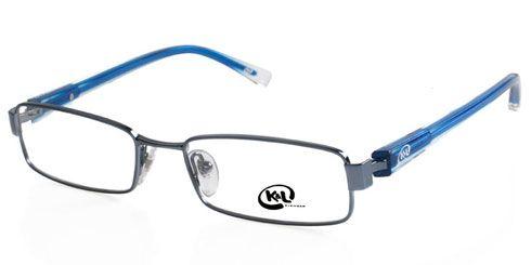 5f5df8b8ab31 Oakley Anti Reflective Coating