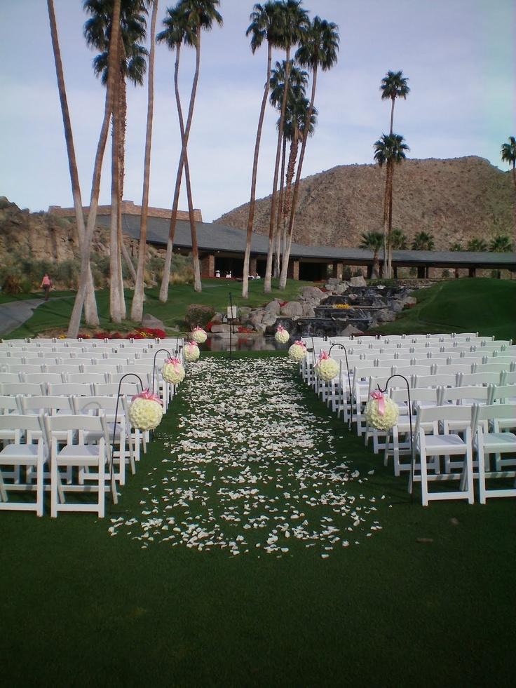 small intimate weddings southern california%0A Southern California Wedding Venue  Intimate site in the Santa Rosa foothills